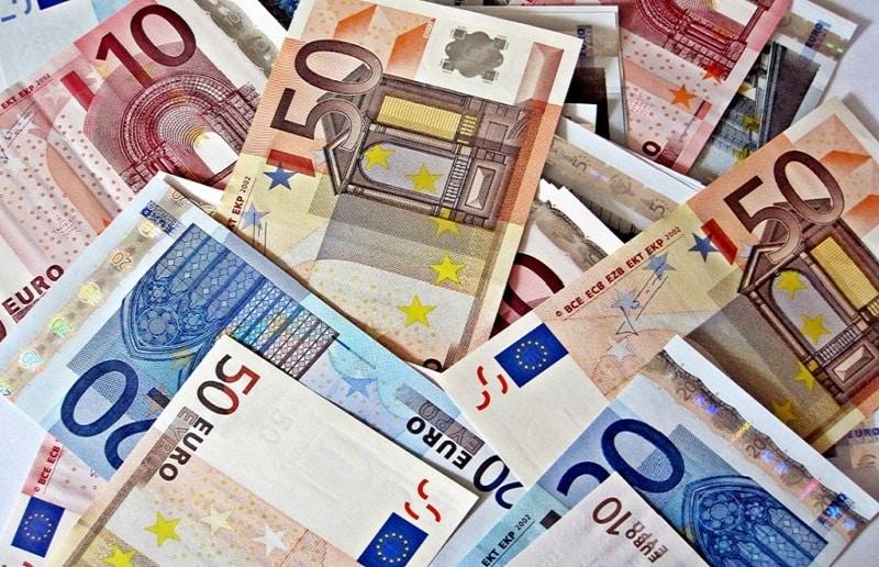 Como economizar muito na Europa