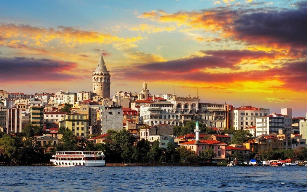 Dicas incríveis para economizar muito na viagem à Turquia